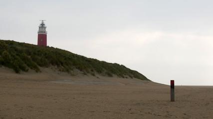 Faro di Texel