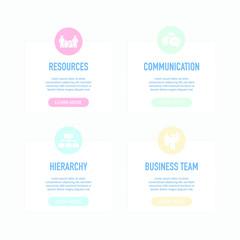 Workflow Concept