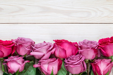 Image with roses.