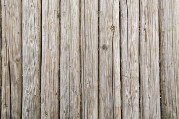 Natural Wooden  Weathered background