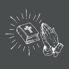 bibel_kelch_brot