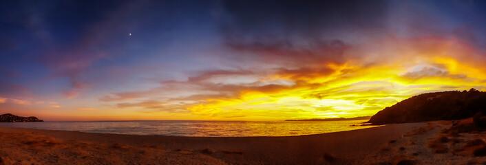 Geremeas Sundown