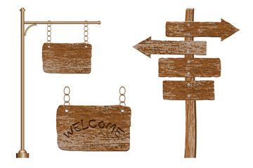 Old_wood_signboards