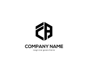 Inisial Logo Designs