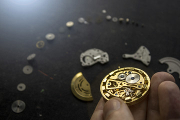 gmbh mantel kaufen wikipedia gmbh gesellschaft kaufen münchen Uhrmacher gmbh gründen haus kaufen gmbh kaufen 34c