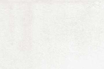 和紙背景素材テクスチャ-白