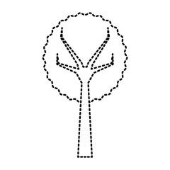 tree icon image