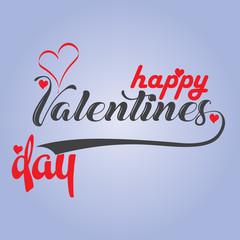 Happy valemtines day