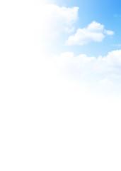 A4雲背景