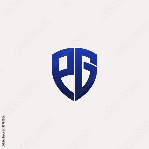 Pg Shield Stock Image And Royalty Free Vector Files On Fotolia