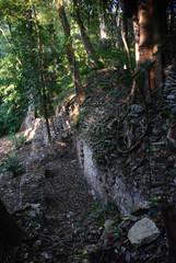 Piedras Negras in Chiapas