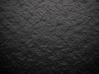 stone texture background, abstract background for design
