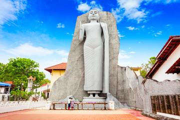 Uthpalawanna Sri Vishnu Devalaya