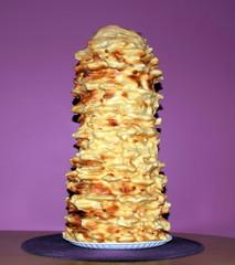 tradycyjne ciasto z Podlasia