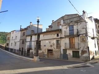 Benasal es un municipio de la provincia de Castellón, Comunidad Valenciana, España. Perteneciente a la comarca del Alto Maestrazgo