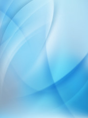 Abstract cold light background. EPS 10 vector