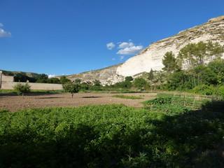 La Recueja, pueblo de Albacete (España) dentro de la comunidad autónoma de Castilla-La Mancha. Está ubicado en la comarca de La Manchuela y es atravesado por el río Júcar