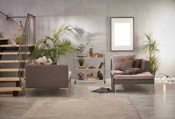 modern home design grey decoration modern home and grey background living room interior