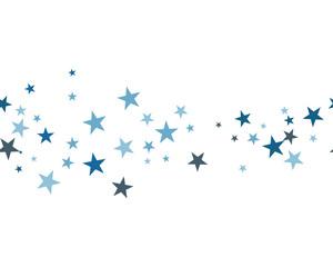 Star Logo Template vector icon