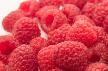 Raspberries 45
