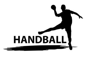 Handball - 169