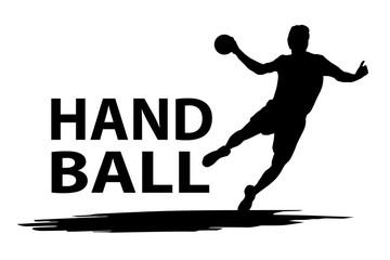 Handball - 170