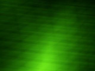 Green pattern website headers unusual background
