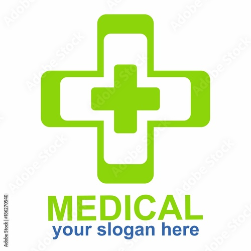 medical cross blue medicine hospital pharmacy health first
