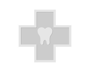 tooth teeth dent dentist dental medical symbol