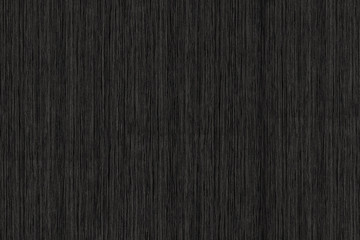 Wood texture with natural patterns, black wooden texture.