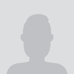 Default avatar, photo placeholder, profile image