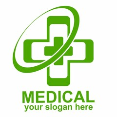 Medical, Cross, Green, Medicine, Hospital, Pharmacy, Health, First aid, Emergency, Icon, Button, Symbol, Sign, Aid, Plus, Doctor, Red, Isolated, Add, Logo, Stock, Vector, Design, Template, Illustrator