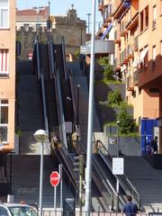 Plasencia, ciudad monumental de la provincia de Cáceres, situada en el norte de la comunidad autónoma de Extremadura en España