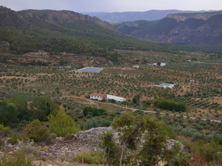 Yeste es un municipio español situado al sureste de la península ibérica, en la provincia de Albacete, dentro de la comunidad autónoma de Castilla-La Mancha