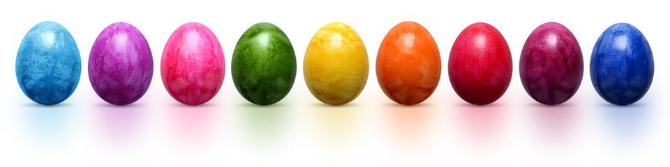 Ostern 126