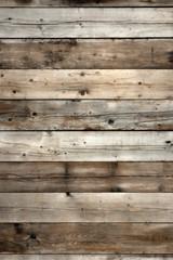 Old vintage wood background vertical
