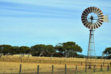 Australia, Western Australia, nature