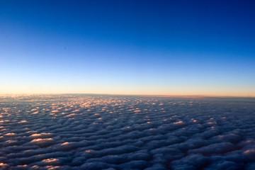 Cloud 21