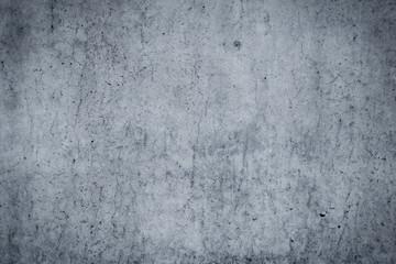 Garden Poster Concrete Wallpaper dark grunge texture concrete
