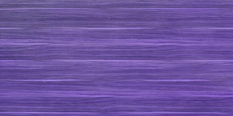 purple wood pattern texture. purple wood background.