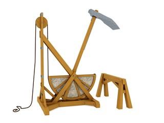 Excavating Machines, Leonardo da Vinci, France Manuscript L 0076v.