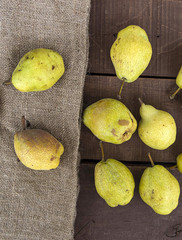 winter pear pictures, natural and organic winter pear pictures