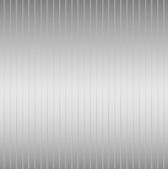Vector Iron metal, steel texture style background.