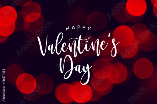 forget happy valentines day - HD3888×2592
