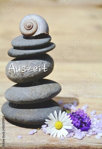 Auszeit wellness  Auszeit - Wellness Urlaub