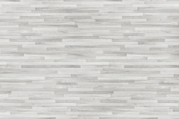 Wood texture with natural patterns, white washed wooden texture.