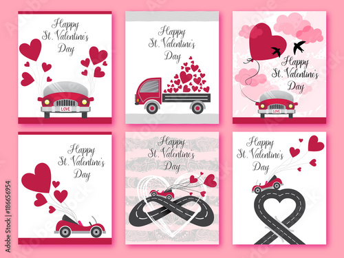 greeting card designs templates