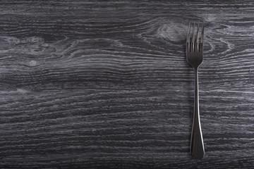 flatware silverware cutlery