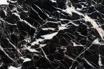 black and white marble texture more detail contrast structure
