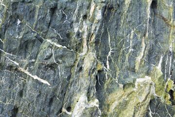 Rock, stone texture background